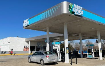Family Express to Expand Indiana Footprint by 10%