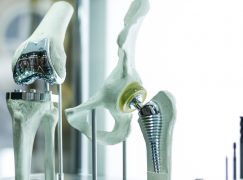 New Academy for Medical Device Professionals