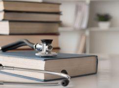 Parkview Health Launching Med Education Program