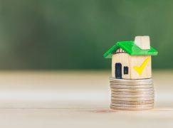 Mortgage Company Plans 700 Jobs