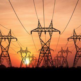 Five Scenarios for Our Electric Future