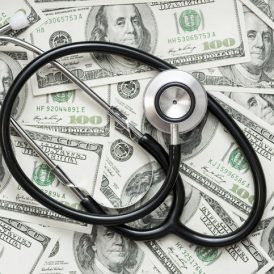 Hoosier Employers Pay 304% More – Examining Hospital Pricing