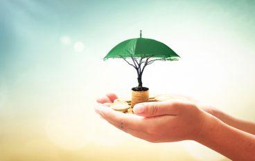 1st Source Insurance Earns Diamond Achiever Award