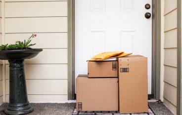 Amazon Adding New Fulfillment Center, 1,000 Jobs