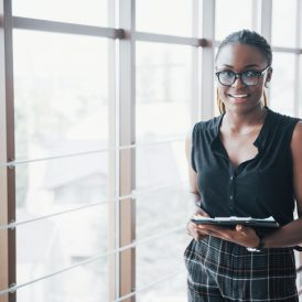 How to Conduct Blind Interviews and Why You Should