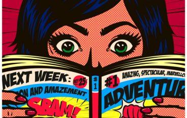 Comic Book Distributor Adding 130 Jobs