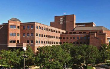 $45M Investment at Franciscan Health Hammond