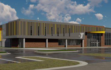 Crossroads YMCA Announces $45M Project in Hammond, 200 Jobs