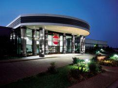 Kimball International to Break Ground on Warehouse Expansion
