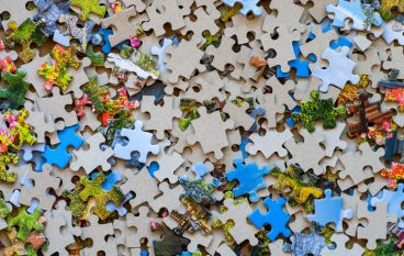 Board Game and Puzzle Manufacturer Expanding, Add 100+ Jobs