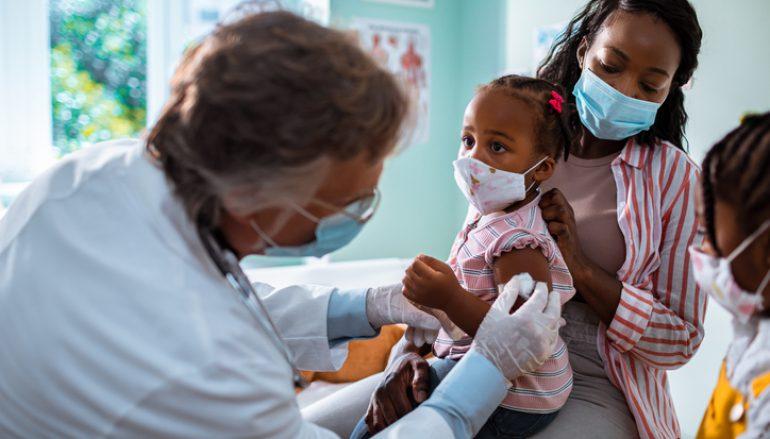 Riley Children's Health Names New President