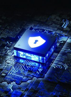 State of Cybersecurity – How is Indiana Doing?