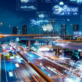 The Important Value of Infrastructure – In Dollars and Sense
