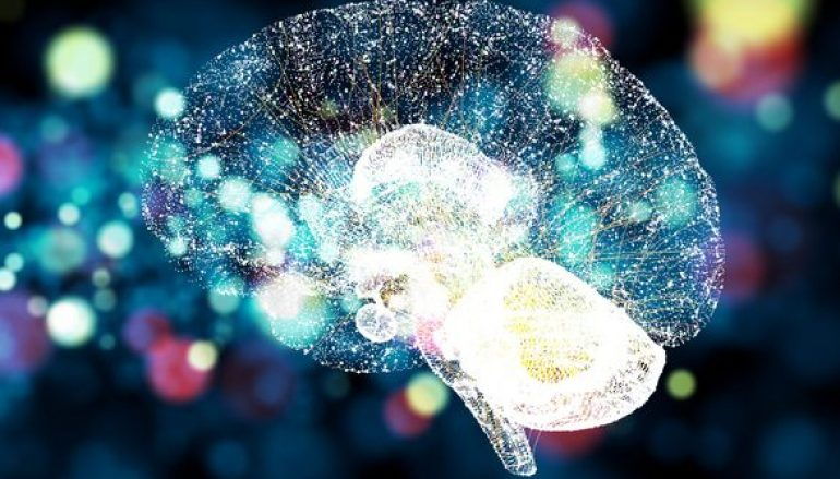 Two IU Schools Part of $40M Artificial Intelligence Research