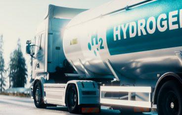 Chevron and Cummins Collaborating on Hydrogen