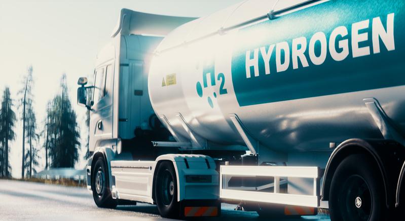 Chevron and Cummins Collaborating on HydrogenChevron and Cummins Collaborating on Hydrogen