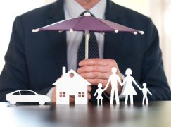 Insurance Broker Adding 100 New Employees