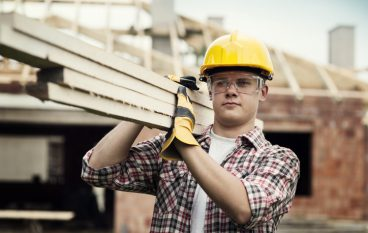 Schools Partner with Carpenters to Launch Carpentry SEAL Programs