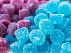 Catalent Making $1B Acquisition of Leading Gummies Manufacturer