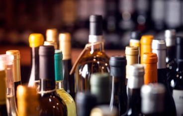 Distiller Announces $49M Expansion Plan, 50 New Jobs