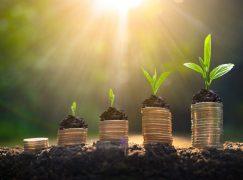 Your Economic Development Checklist