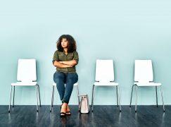 Four Tips to Recruit More Women