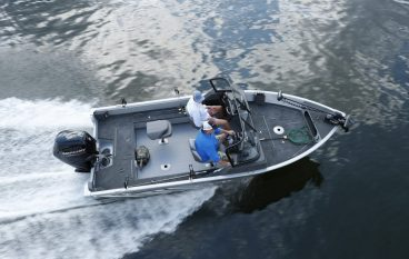 Boat Manufacturer Investing $12M